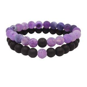 Jewelry - Relationship/Friendship bracelets